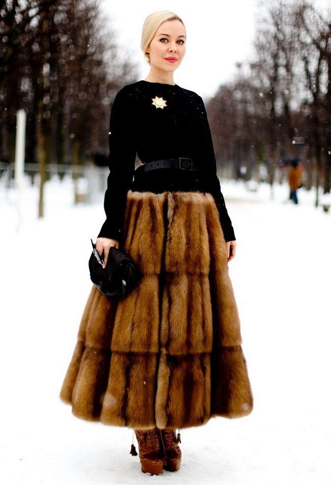 російська красуня