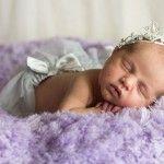 Красиве ім`я дитини вибирати потрібно заздалегідь