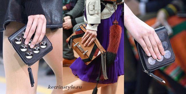 modnye sumki osen-zima 2016-2017 novinki foto 10