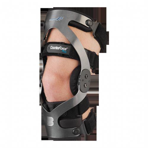 Надрив зв`язок колінного суглоба: лікування та відновлення