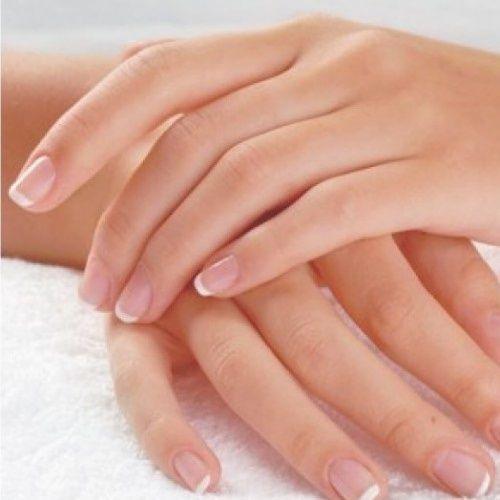 Німіє права рука: причини, лікування