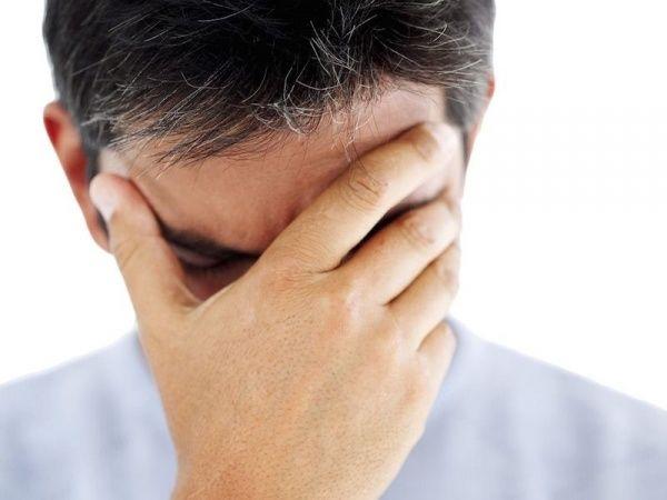 Причини, симптоми і лікування гарднерели у чоловіків