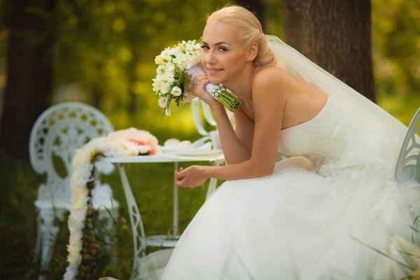 Сценарій викупу нареченої з конкурсами
