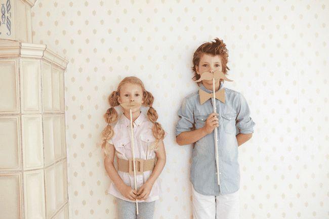 Тривожність в підлітковому віці