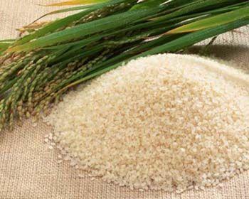 Види рису. Який рис корисніше