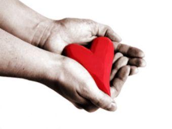 Все про донорство крові: шкода, користь, міфи