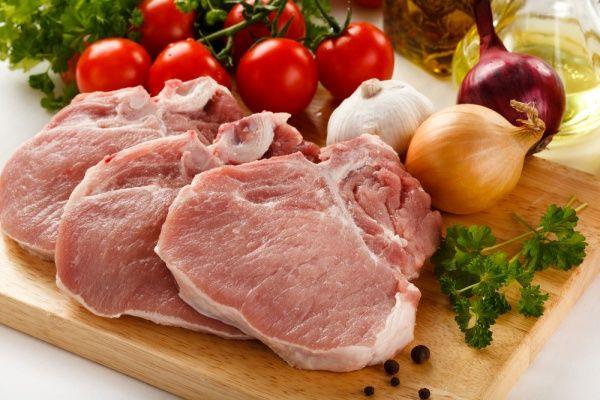 Вибираємо м`ясо правильно